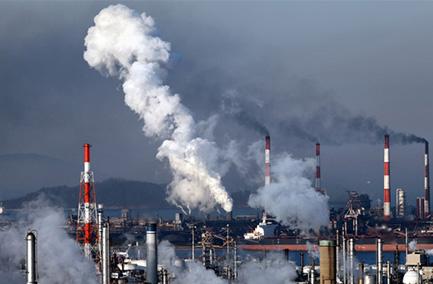 山东计划今年安排14亿环境污染防治资金