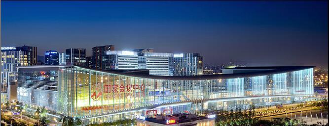 第五届生物质能源国际会议暨展览会(ICBE 2016)重磅来袭